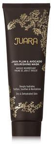 Juara Java Plum Avocado Nourishing Mask
