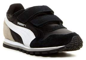 Puma Street Runner NL V Sneaker (Toddler & Little Kid)