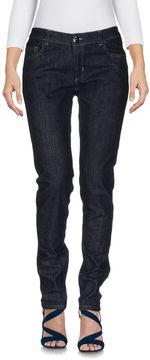 CAFe'NOIR Jeans