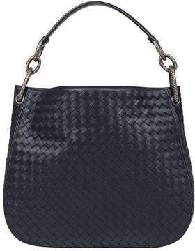 Bottega Veneta Crossbody Bags Crossbody Bags Women