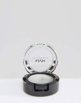 NYX Professional Make-Up - Prismatic Eye Shadow