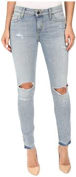 Joe's Jeans Icon Ankle w/ Phone Pocket in Margie Women's Jeans