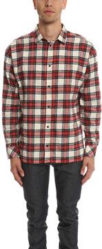 IRO Oliver Shirt