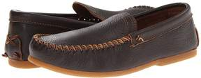 Minnetonka Venetian Slip-On Men's Shoes