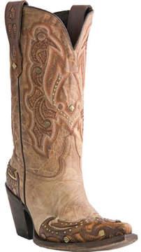 Lucchese Bootmaker M5705.S53F (Women's)