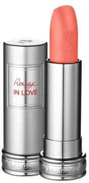 Lancôme Rouge In Love Lipstick - Jolis Matins