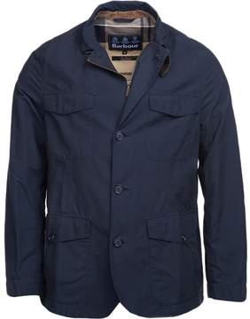 Barbour Lubnaig Jacket - Men's