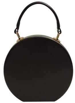 MANGO Round small bag