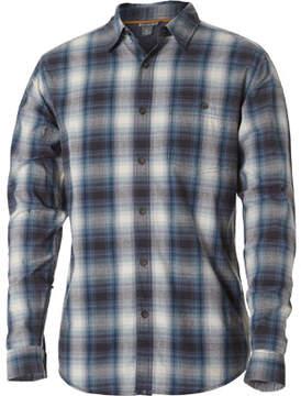Royal Robbins Galen Cotton Long Sleeve Shirt (Men's)