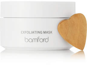 Bamford - Exfoliating Mask, 45ml - Colorless