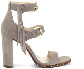 Sole Society Jesina Strappy Sandal