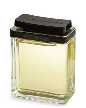 Marc Jacobs Eau de Parfum, 1.7 oz./ 50 mL