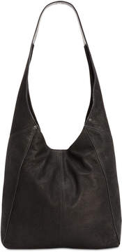 Lucky Brand Patti Large Hobo