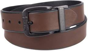 Levi's Levis Men's Reversible Leather Belt