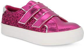 Nina Ashly Sneakers, Toddler & Little Girls (4.5-3)