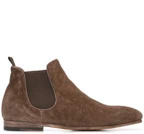 Officine Creative Revien chelsea boots