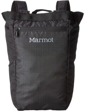Marmot - Urban Hauler Medium Bags