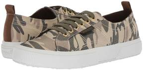 Superga 2750 Lamecamow Sneaker Women's Shoes