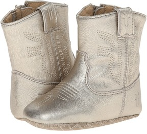 Frye Rodeo Bootie (Infant/Toddler)