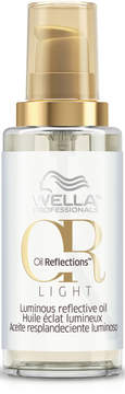 Wella Travel Size Light Luminous Reflective Oil