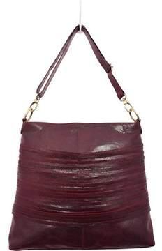 Latico Leathers Vance Shoulder Bag 2526 (Women's)
