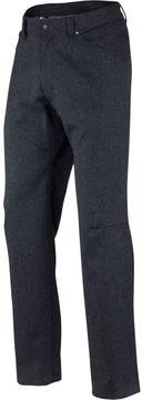 Ibex Gallatin Classic Pant