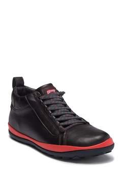 Camper Peu Pista Leather Sneaker