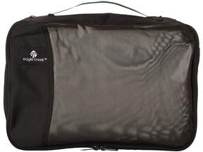 Eagle Creek Pack-It!tm Clean Dirty Cube Bags