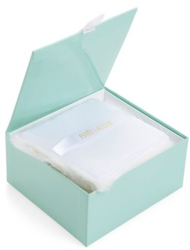 Estee Lauder Youth-Dew Dusting Powder Box