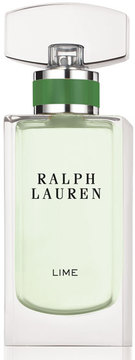 Ralph Lauren Lime Eau de Parfum, 50 mL