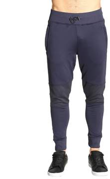 Hydrogen Pants Pants Men