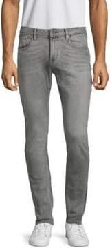 Scotch & Soda Slim Stretch Jeans