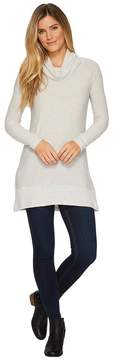 Aventura Clothing Pria Tunic Women's Clothing