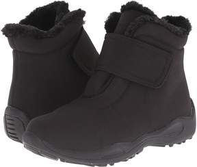 Propet Madison Ankle Strap Women's Cold Weather Boots