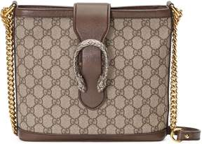 Gucci Dionysus medium GG bucket bag