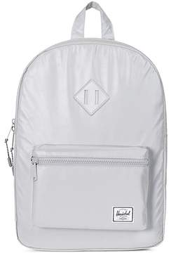 Herschel Unisex Heritage Youth Reflective Backpack