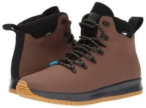 Native AP Apex CT Shoes