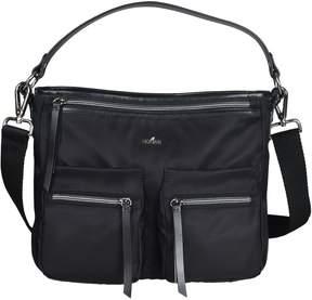 Hogan Trend Shoulder Bag