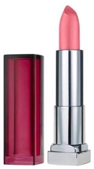 Maybelline Color Sensational Lip Color, Lipstick, 105, Pink Wink.