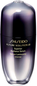 Shiseido Future Solution Lx Superior Radiance Serum, 1 oz