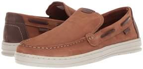 GBX Otis Men's Shoes