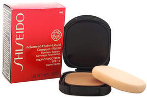 Natural Fair Ivory Advanced Hydro-Liquid Compact Refill - Women