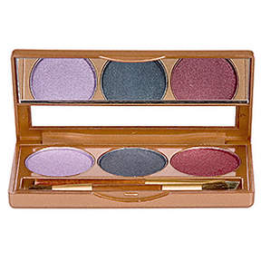 Colorescience Pressed Eyeshadow Palette