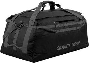 GRANITE GEAR Granite Gear 36 Packable Duffel Bag
