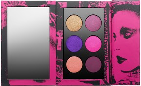 Pat Mcgrath Labs PAT McGRATH LABS – MTHRSHP Subversive La Vie En Rose Eyeshadow Palette