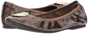 Rialto Sydney Women's Shoes