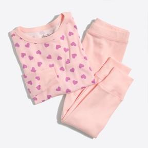 J.Crew Factory Pink Blush