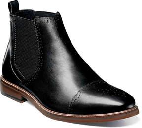 Stacy Adams Men's Alomar Chelsea Boot