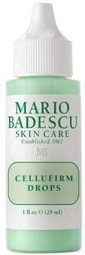 Mario Badescu Cellufirm Drops/1 oz.