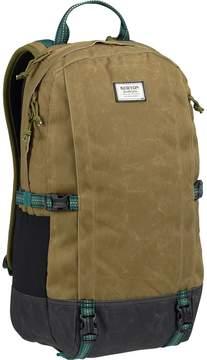 Burton Sleyton 20L Backpack